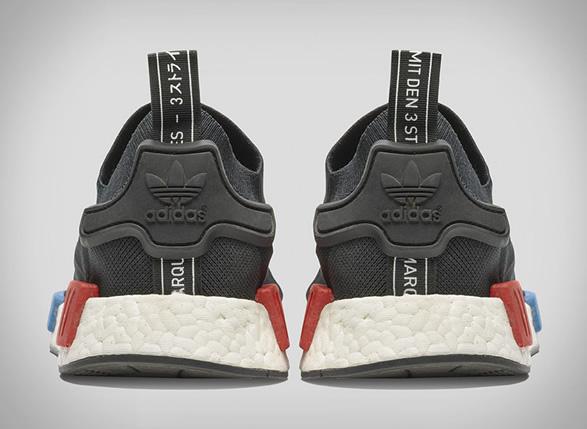 adidas-nmd-runner-3.jpg | Image