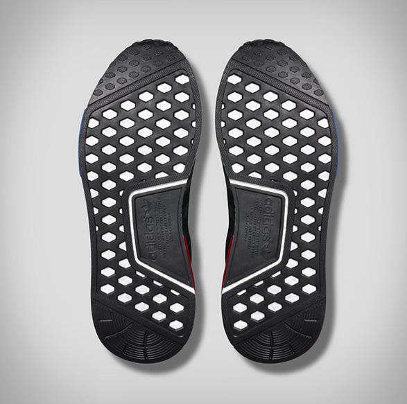 adidas-nmd-runner-4.jpg | Image