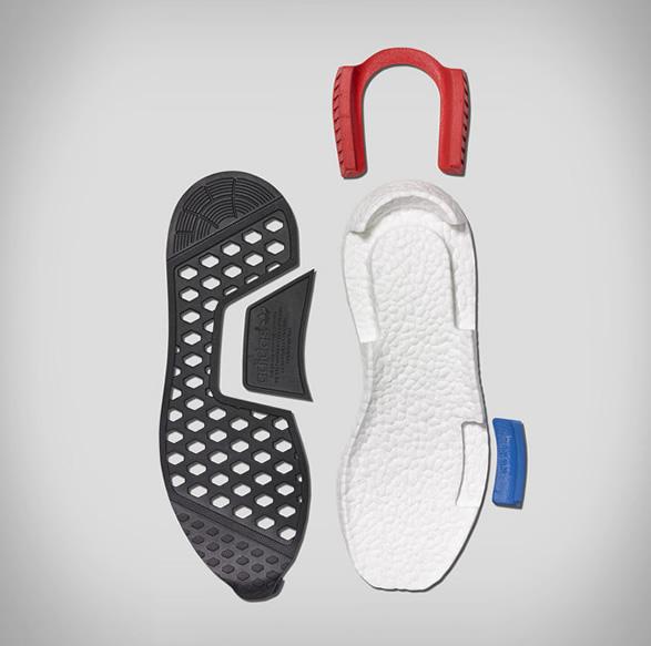 adidas-nmd-runner-5.jpg | Image