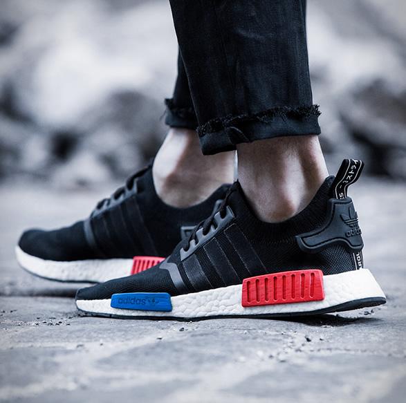 adidas-nmd-runner-6.jpg