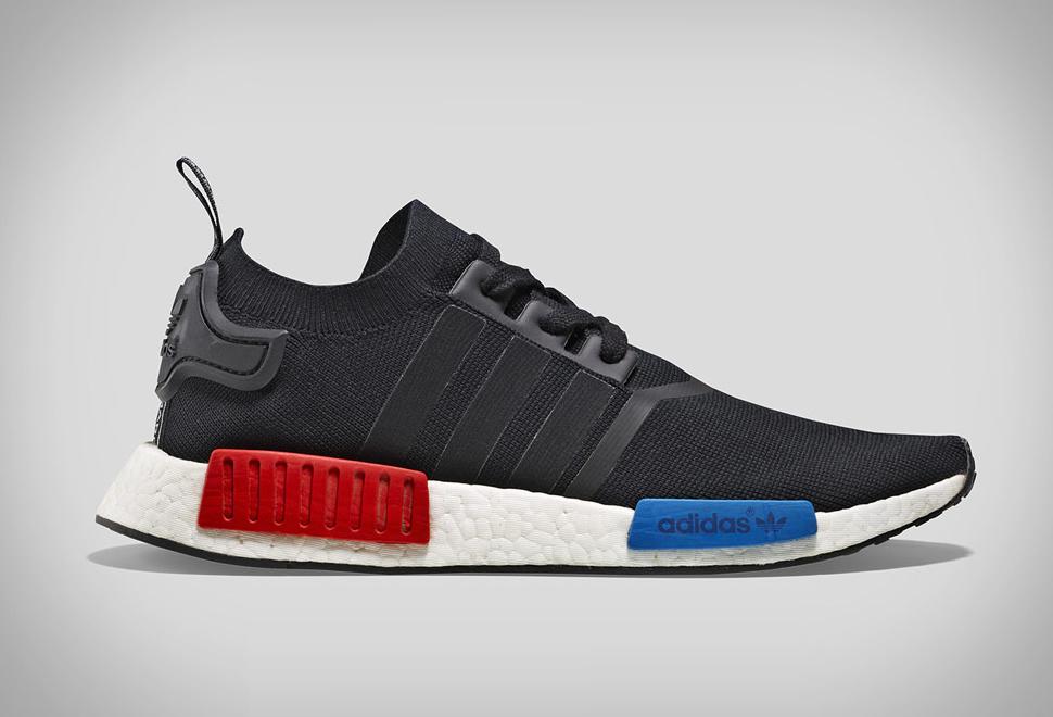 Adidas NMD Runner | Image