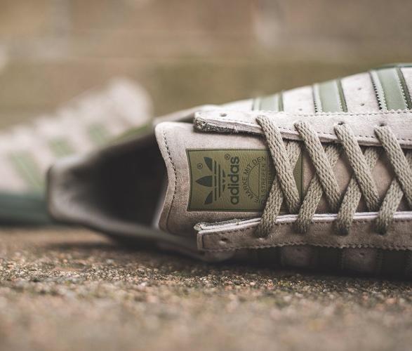 adidas-originals-broomfield-4.jpg | Image