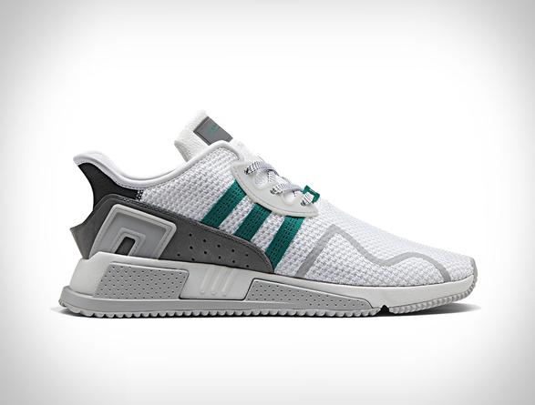 adidas-originals-eqt-cushion-adv-2.jpg | Image