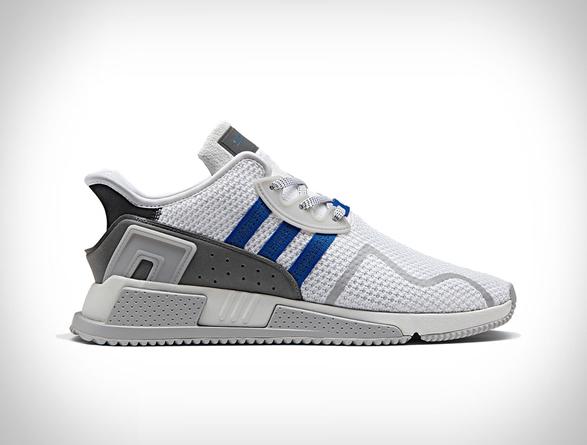 adidas-originals-eqt-cushion-adv-3.jpg | Image