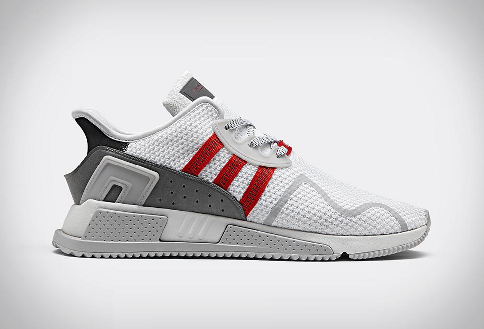 Adidas EQT Cushion ADV | Image