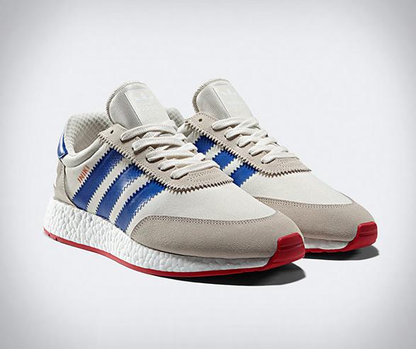adidas-originals-iniki-runner-2.jpg | Image