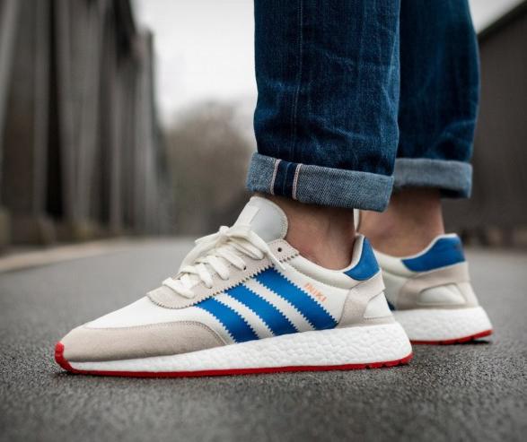 adidas-originals-iniki-runner-3.jpg | Image