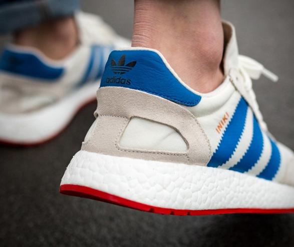 adidas-originals-iniki-runner-5.jpg | Image