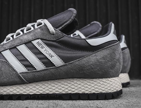 adidas-originals-new-york-2.jpg | Image