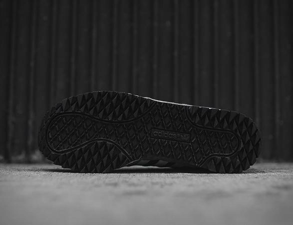 adidas-originals-new-york-3.jpg | Image