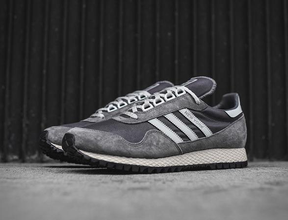 adidas-originals-new-york-4.jpg | Image