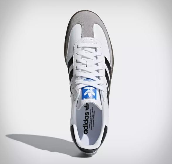adidas-originals-samba-og-reissue-2.jpg | Image