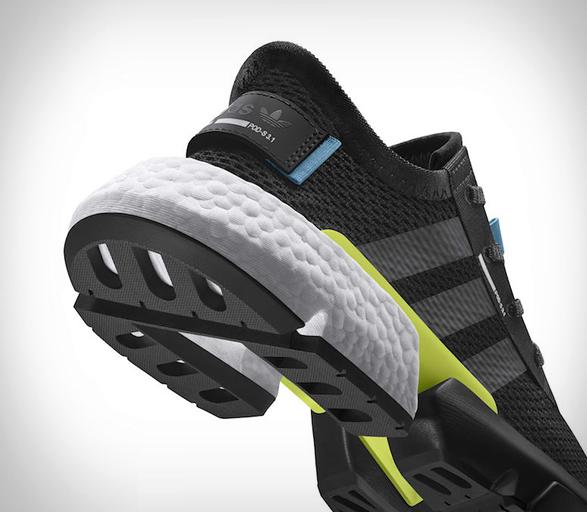 adidas-pod-s3.1-2.jpg | Image