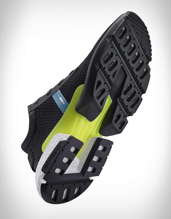 adidas-pod-s3.1-3.jpg | Image