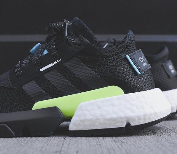 adidas-pod-s3.1-5.jpg | Image