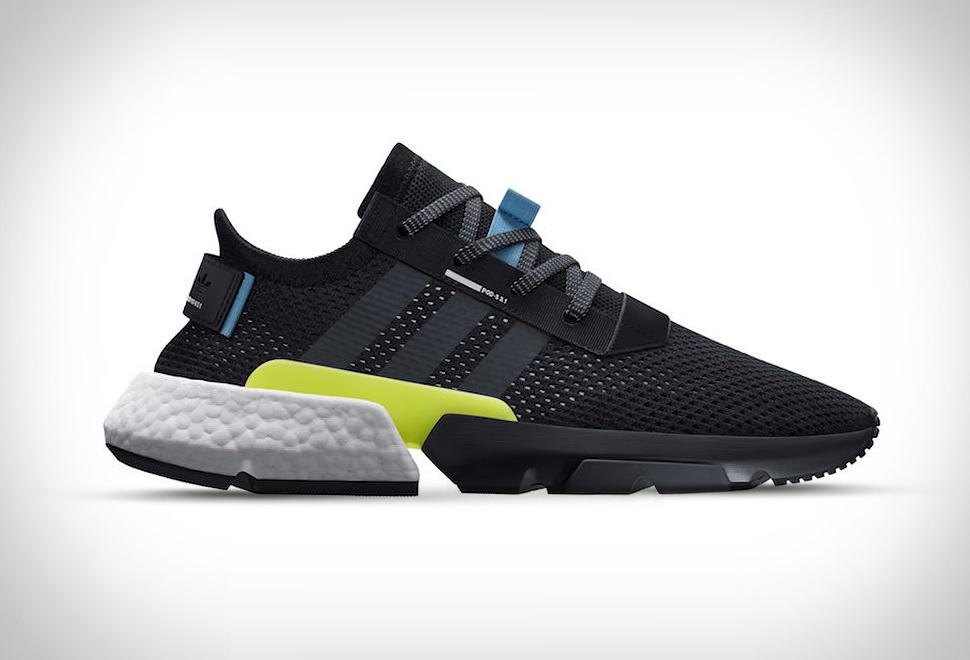 Adidas Pod-S3.1 | Image