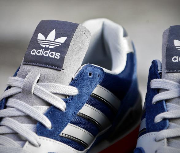 adidas-quesence-2.jpg | Image