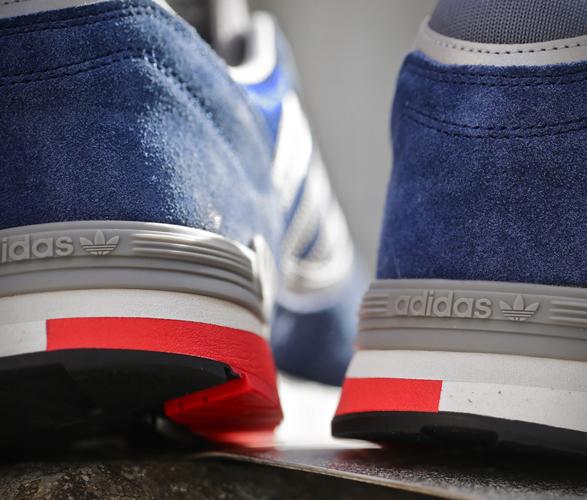 adidas-quesence-3.jpg | Image
