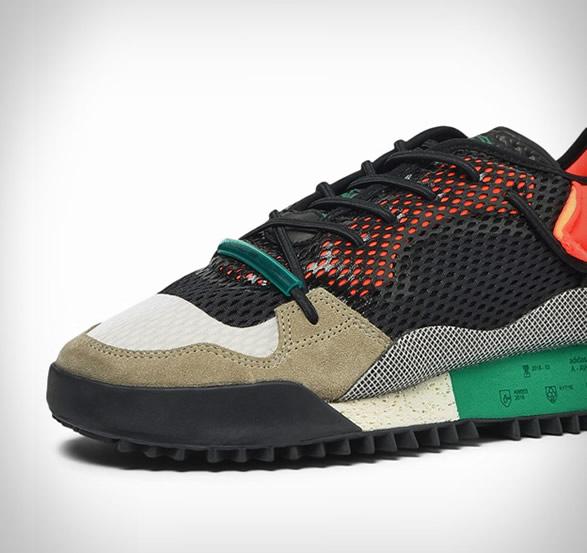 adidas-reissue-run-4.jpg | Image