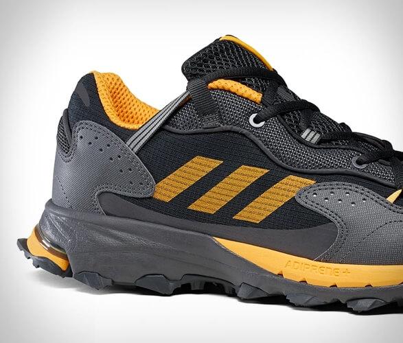 adidas-response-hoverturf-gf6100am-3_(1).jpg | Image