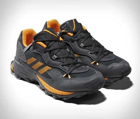 adidas-response-hoverturf-gf6100am-4_(1).jpg | Image