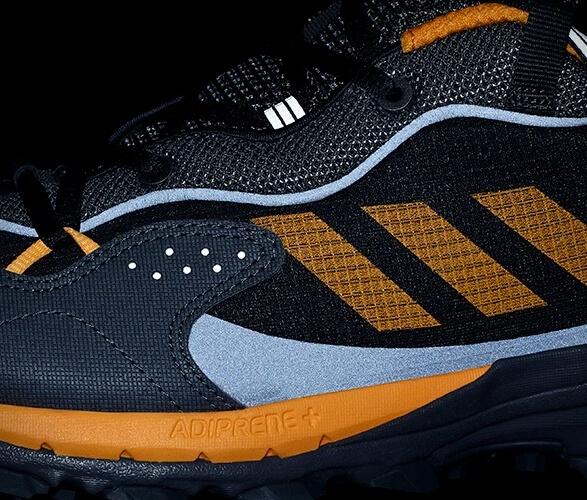 adidas-response-hoverturf-gf6100am-5_(1).jpg | Image