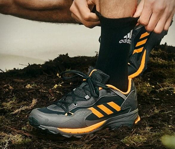 adidas-response-hoverturf-gf6100am-6_(1).jpg
