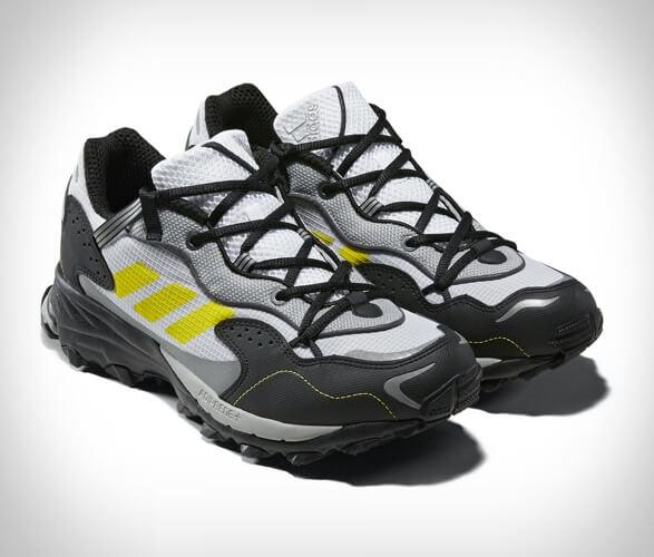 adidas-response-hoverturf-gf6100am-7_(1).jpg