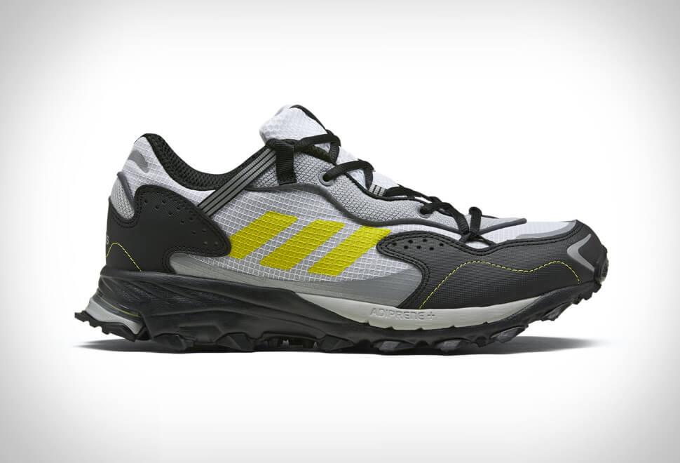 Adidas Response Hoverturf GF6100AM | Image