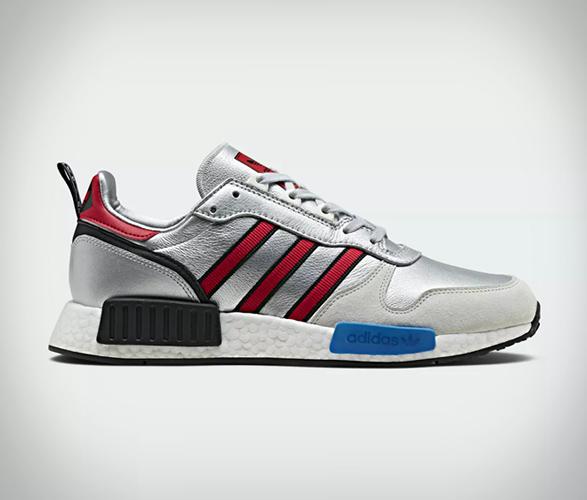 adidas-rising-star-r1-4.jpg | Image