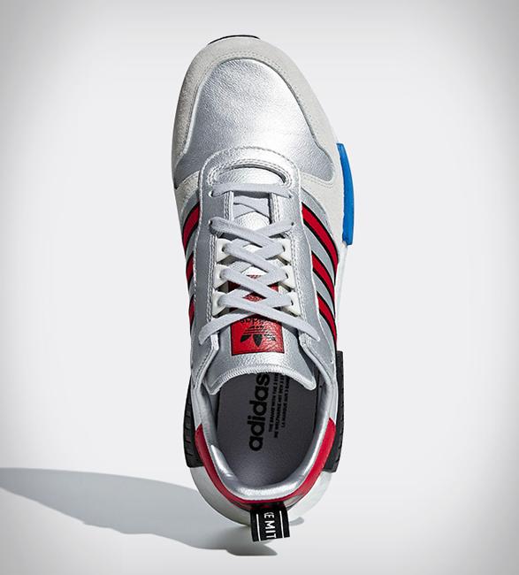 adidas-rising-star-r1-6.jpg