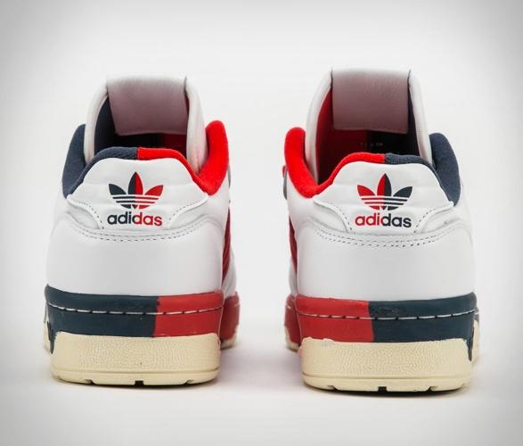 adidas-rivalry-low-premium-6.jpg