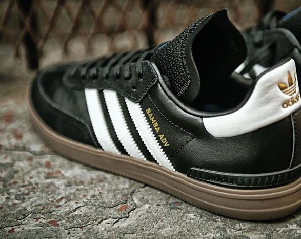 adidas-samba-adv-2.jpg | Image