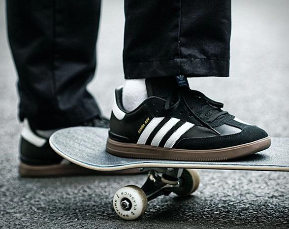 adidas-samba-adv-4.jpg | Image