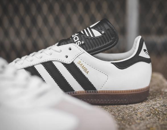 adidas-samba-classic-4.jpg | Image