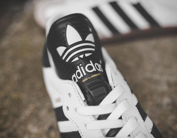 adidas-samba-classic-5.jpg | Image