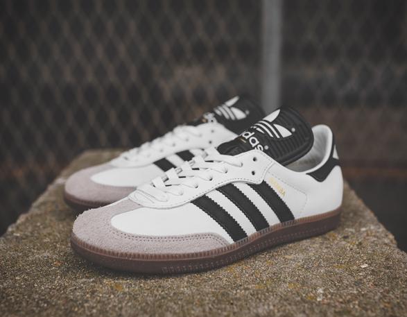 adidas-samba-classic-8.jpg