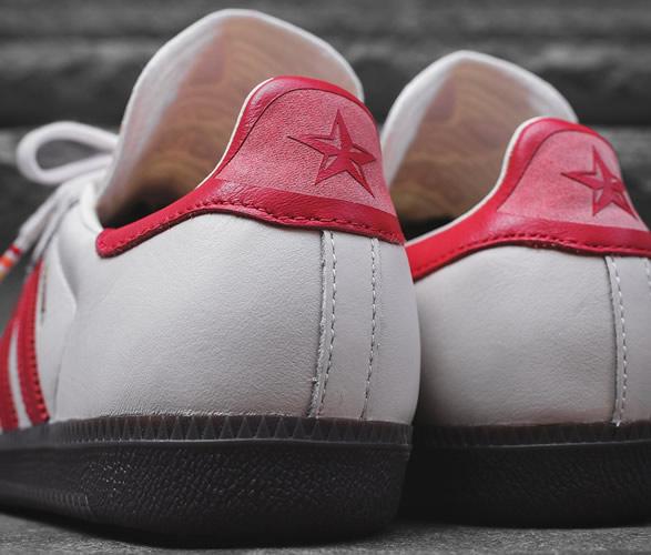 adidas-samba-luzhniki-3.jpg | Image