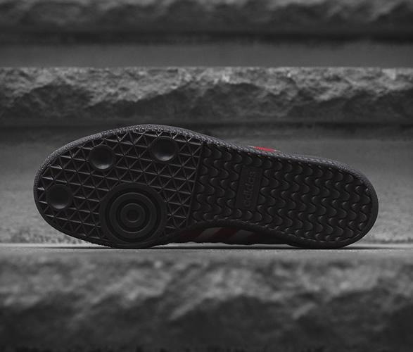 adidas-samba-luzhniki-5.jpg | Image