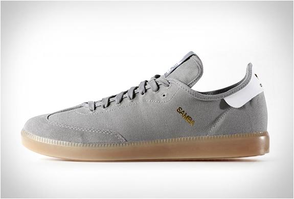 adidas-samba-modern-classic-2.jpg | Image