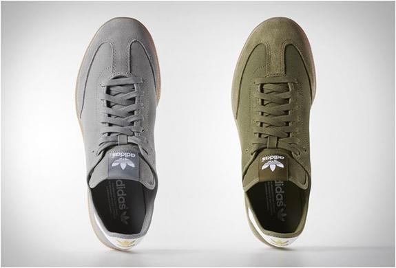 adidas-samba-modern-classic-3.jpg | Image