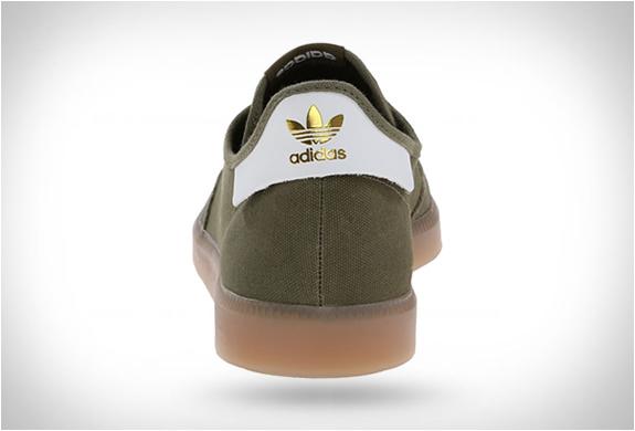 adidas-samba-modern-classic-4.jpg | Image