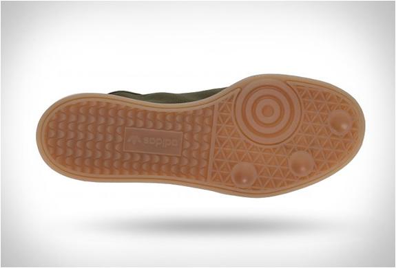 adidas-samba-modern-classic-5.jpg | Image