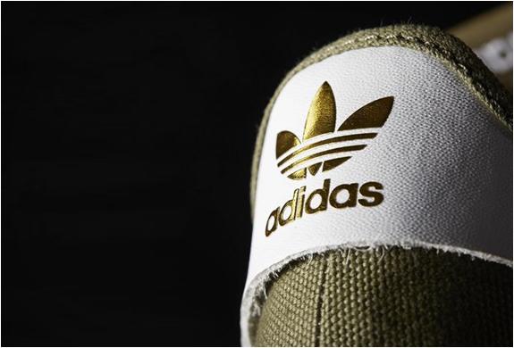 adidas-samba-modern-classic-6.jpg