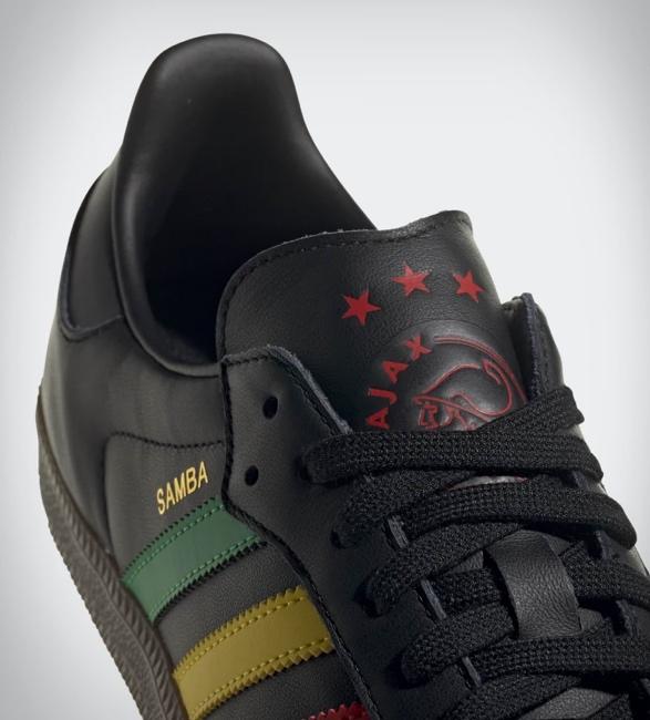 adidas-samba-og-three-little-birds-4.jpg   Image