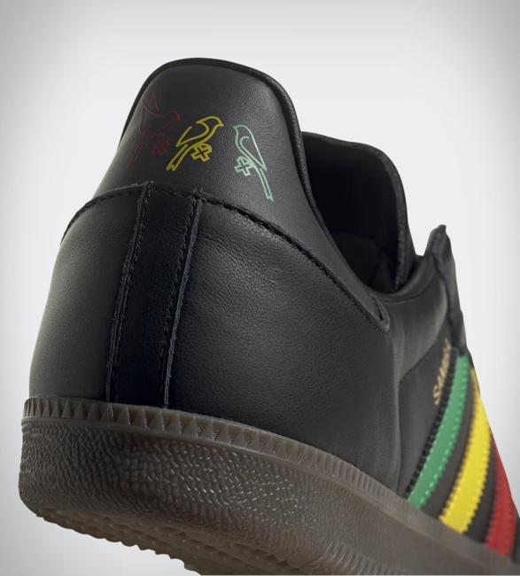 adidas-samba-og-three-little-birds-5.jpg   Image