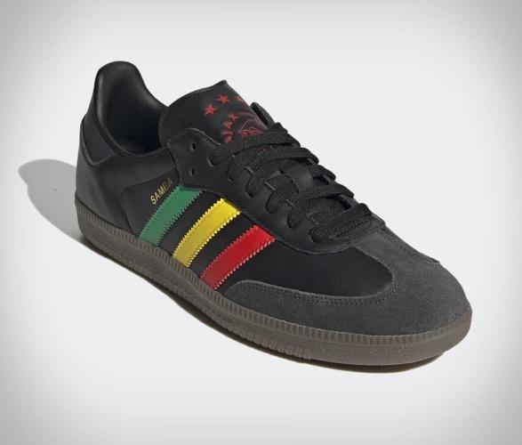 adidas-samba-og-three-little-birds-6.jpg