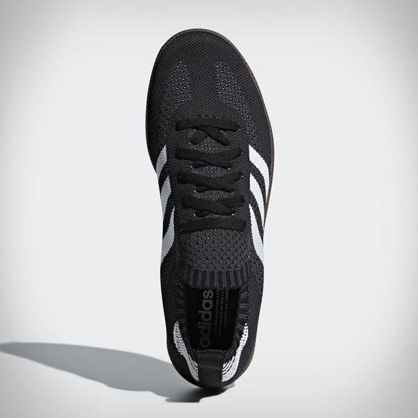 adidas-samba-primeknit-sock-2.jpg | Image