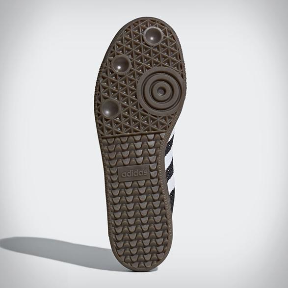 adidas-samba-primeknit-sock-3.jpg | Image