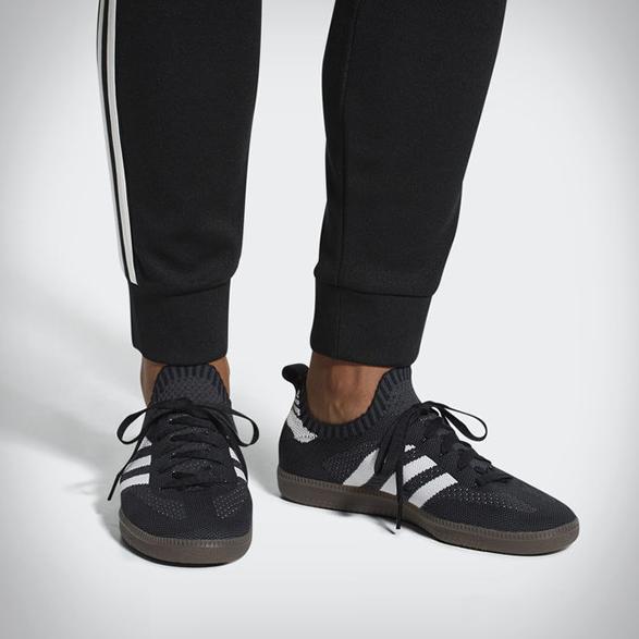 adidas-samba-primeknit-sock-4.jpg | Image